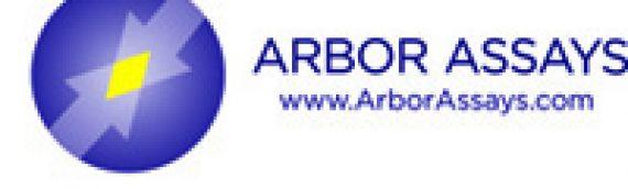 ARBOR ASSAYS常用产品