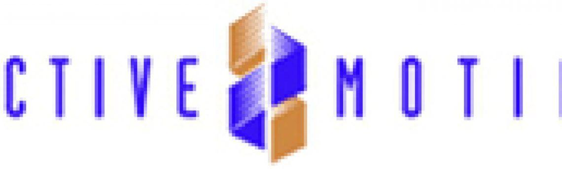 Active Motif品牌产品