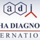 Alpha Diagnoestic International热销产品