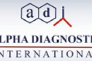 Alpha Diagnoestic International热销产品