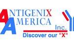Antigenix品牌产品
