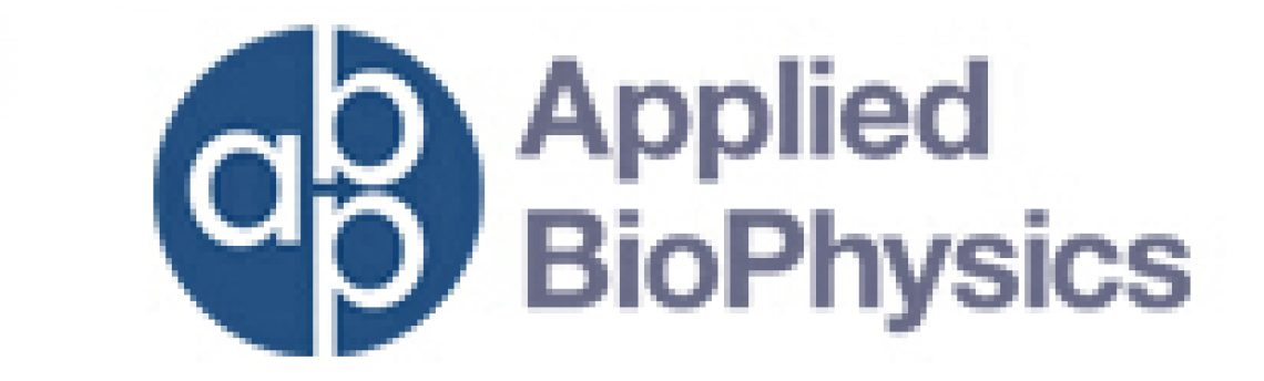 Applied Biophysics常用产品