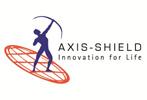 Axis-Shield常用产品