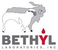 Bethyl品牌抗体