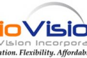 Biovision常用产品