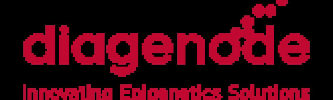 Diagenode品牌抗体和试剂盒