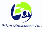 Eton Bioscience常用产品