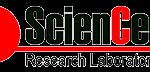 美国Sciencell人源及动物源ELISA试剂盒