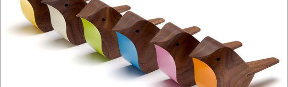 玩具和纺织品检测标准品