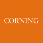 Corning细胞培养类耗材