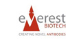 Everest Biotech常用抗体