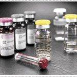 索莱宝碱基与核酸产品