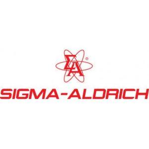 Sigma试剂订购