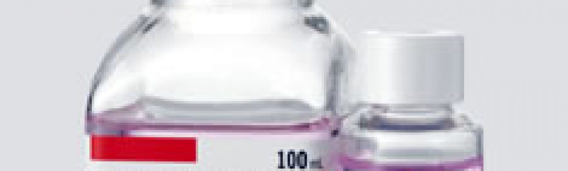 Zenoaq CELLBANKER 2 无血清型细胞冻存液