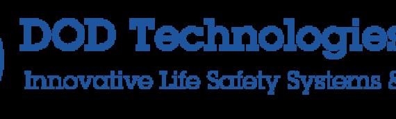 ChemLogic® 光气 (COCL2)剂量检测牌