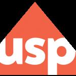 USP美国药典标准品