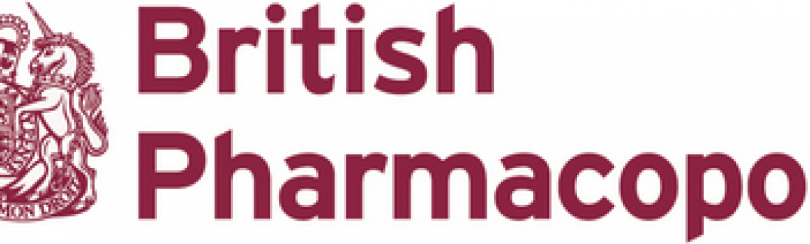 BP英国药典标准品