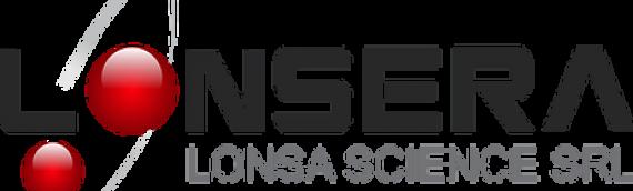 Lonsera品牌血清产品