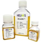Helios UltraGRO 细胞培养补充剂