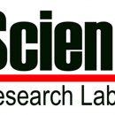 ScienCell Logo