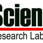 美国Sciencell重组细胞因子