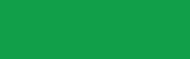 Agdia-logo