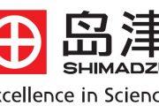 岛津shimadzu