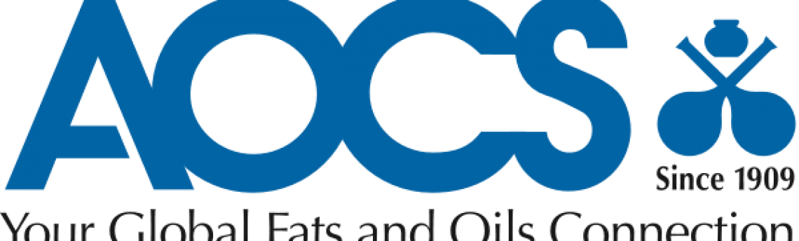 AOCS美国油脂化学家协会出版物和标准物质
