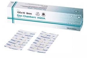 Finn Chambers®AQUA防水系列-Finnchambers系列产品