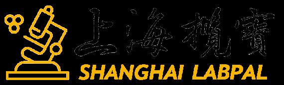 上海揽宝仪器设备有限公司启用新标识