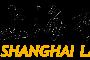 labpal-logo